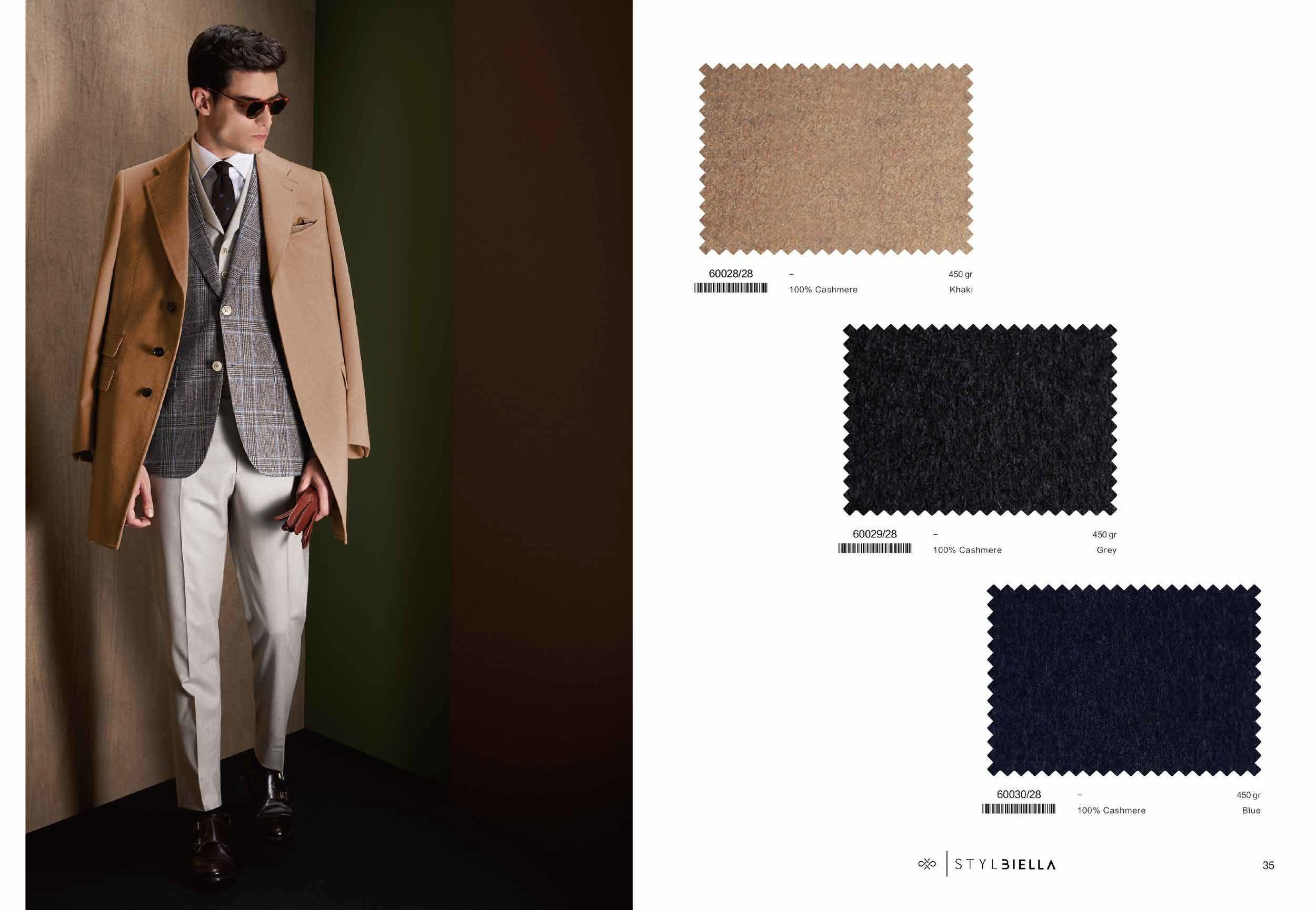 STB fabric 5002_Page_39.jpg