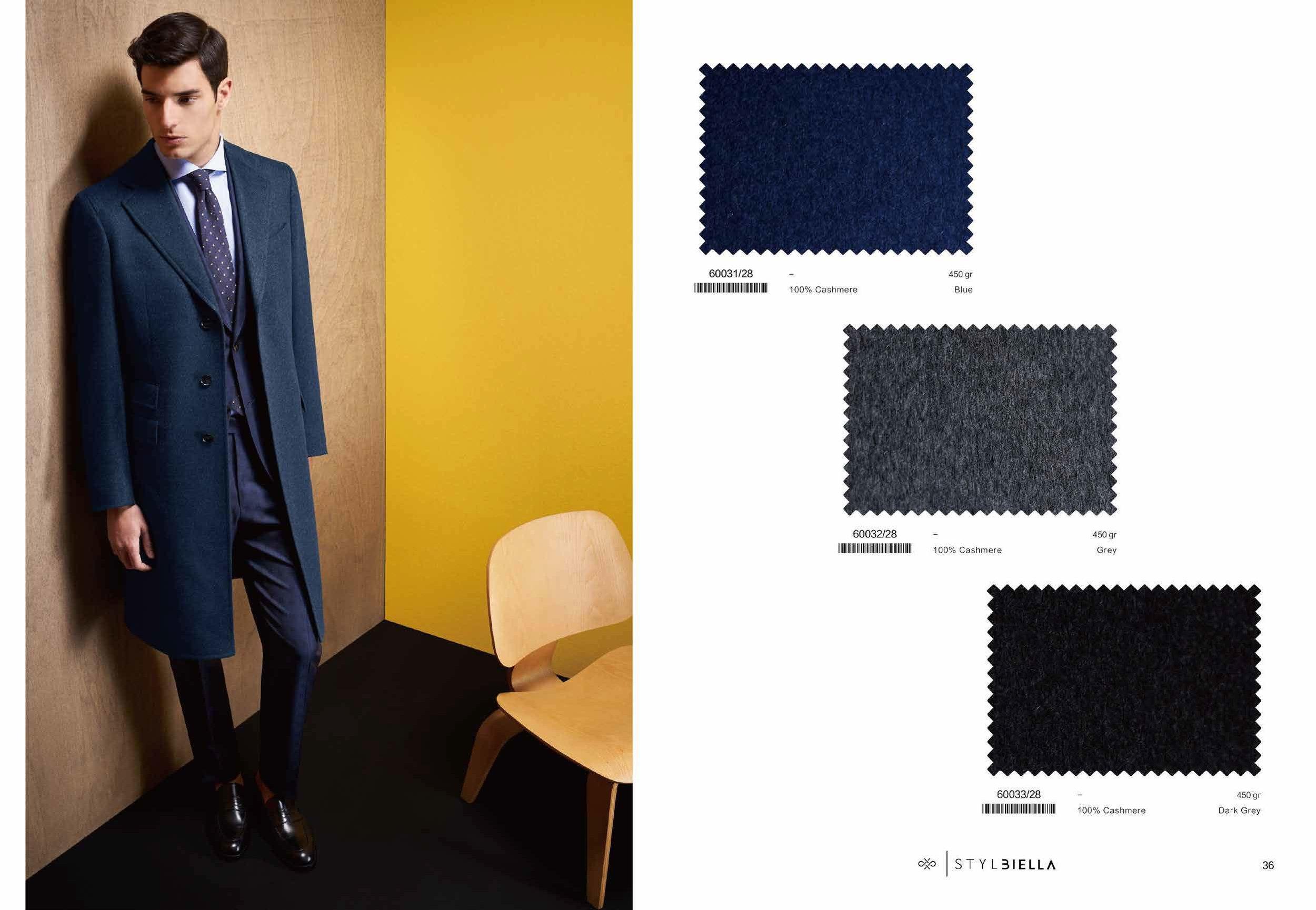 STB fabric 5002_Page_40.jpg