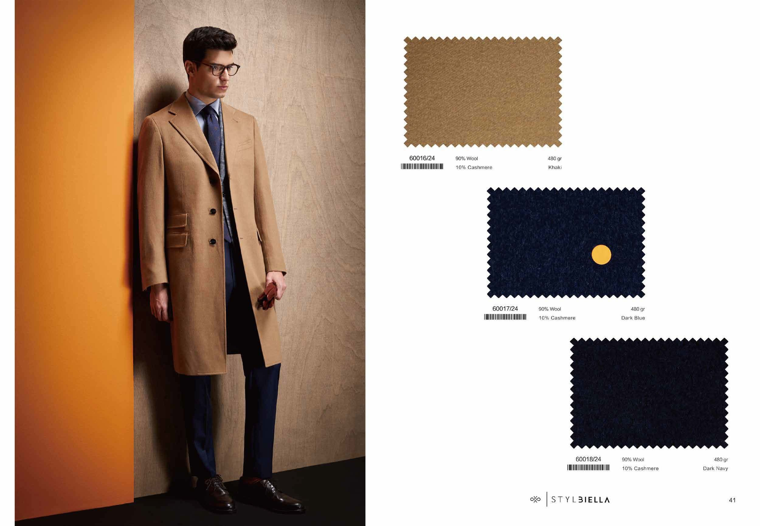 STB fabric 5002_Page_45.jpg