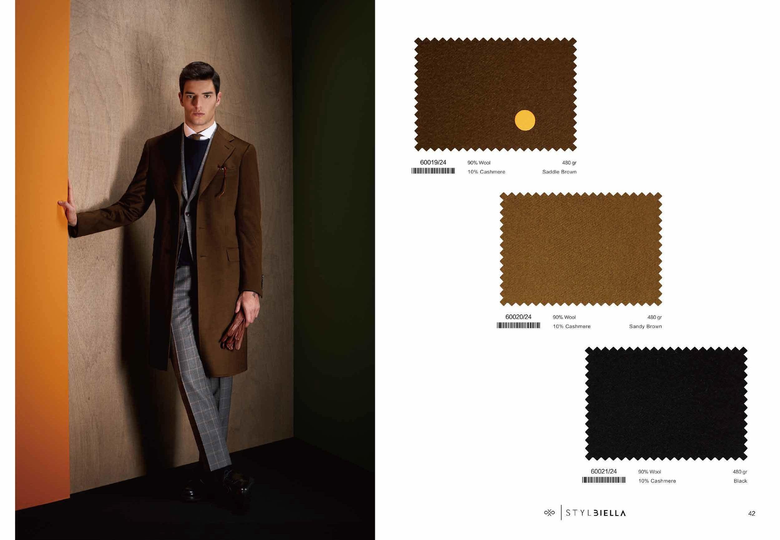 STB fabric 5002_Page_46.jpg