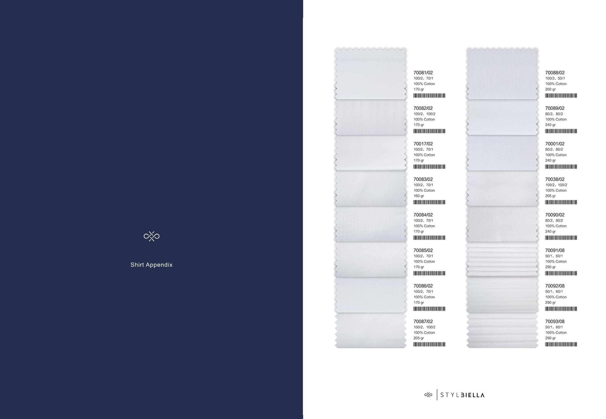 STB fabric 5002_Page_49.jpg