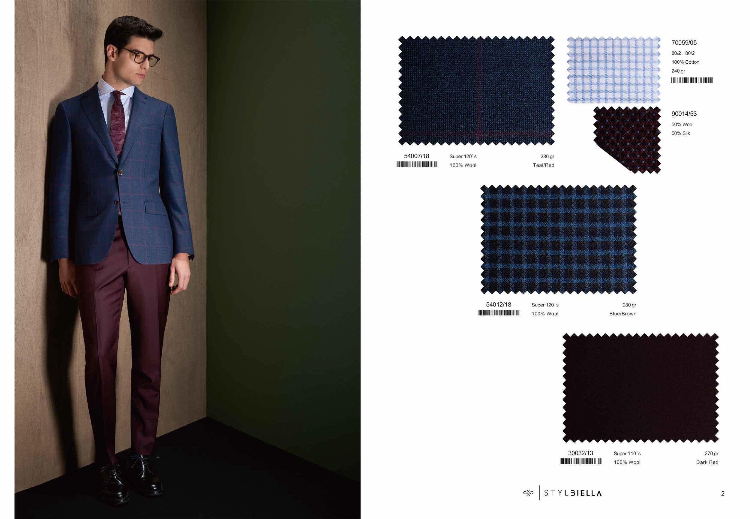 STB fabric 5003_Page_06.jpg