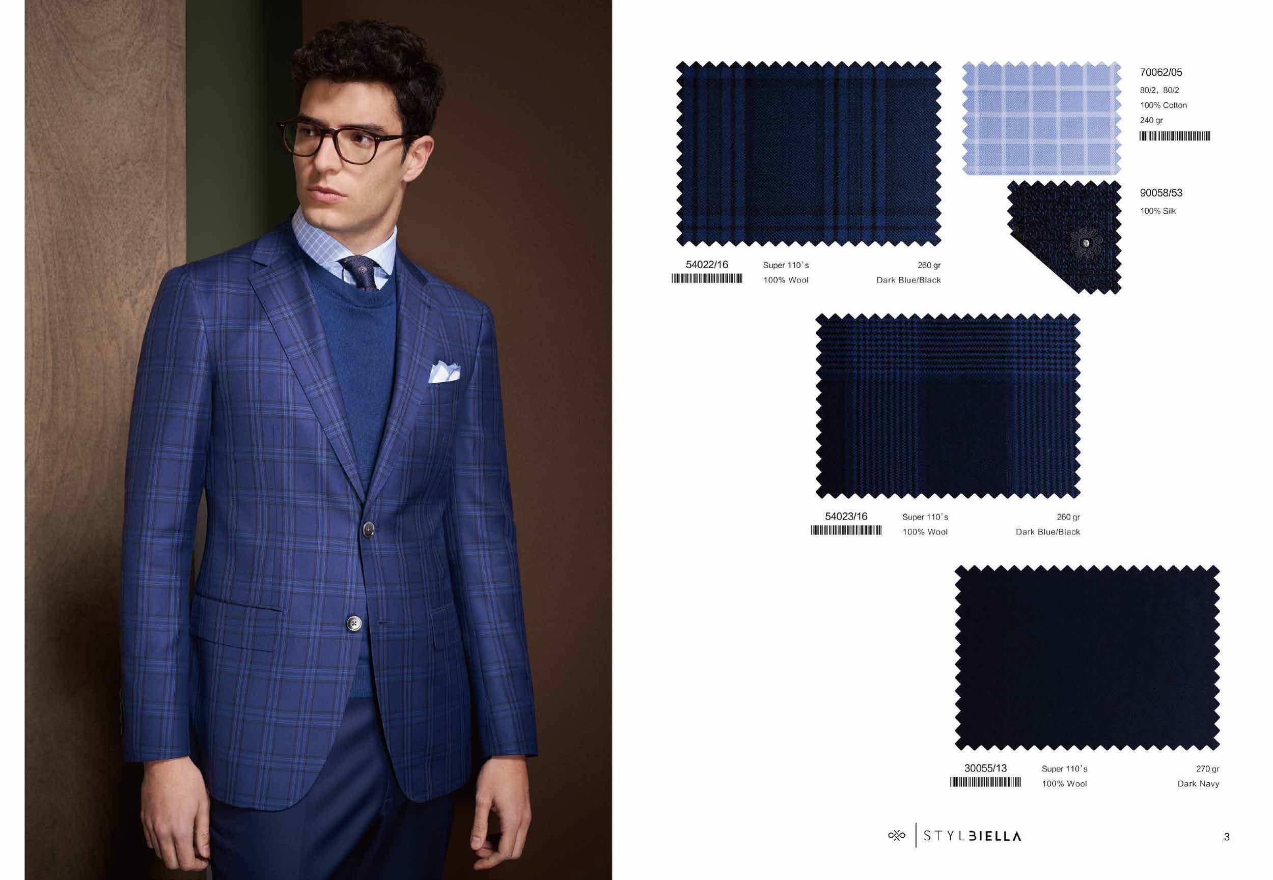 STB fabric 5003_Page_07.jpg