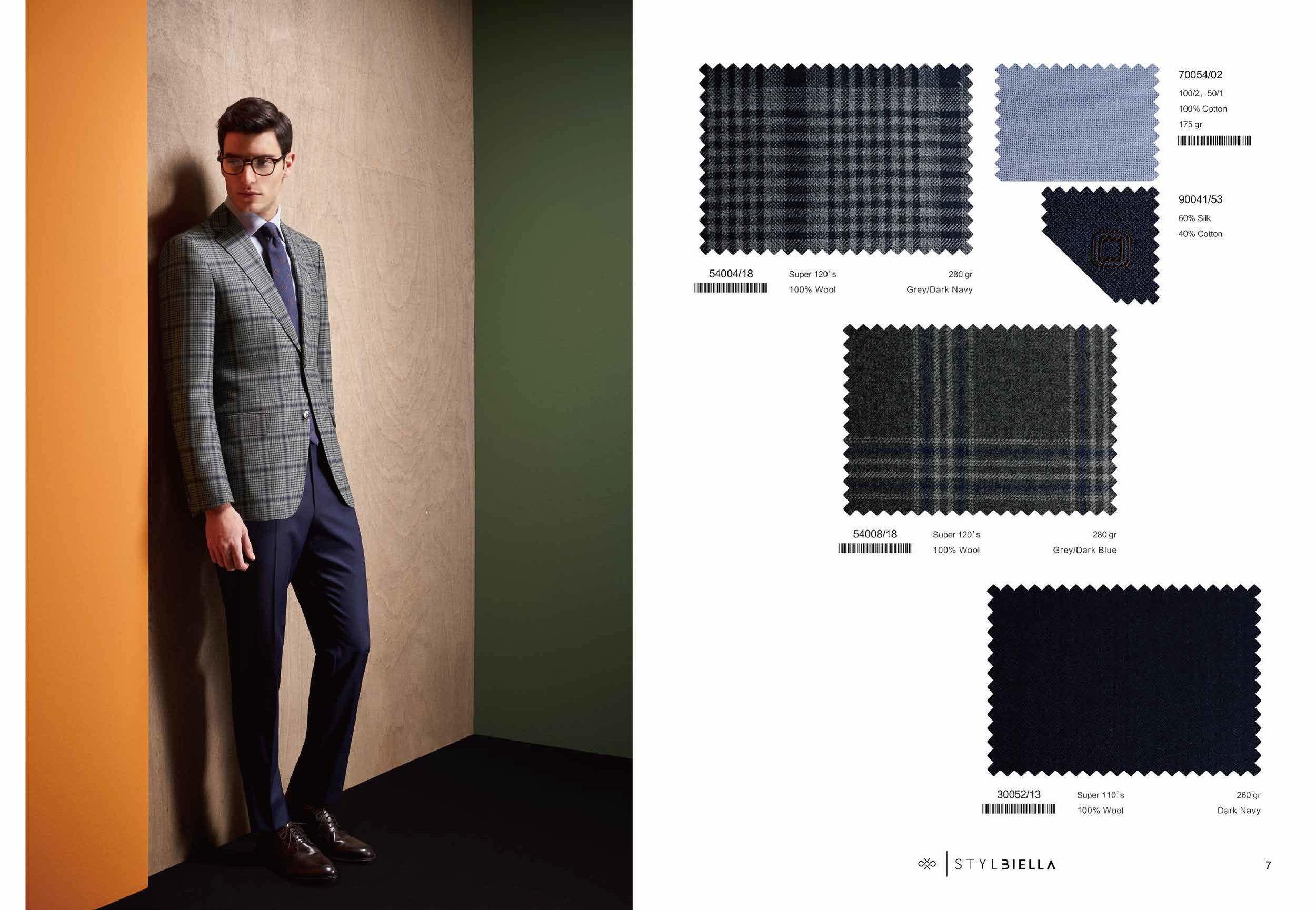 STB fabric 5003_Page_11.jpg