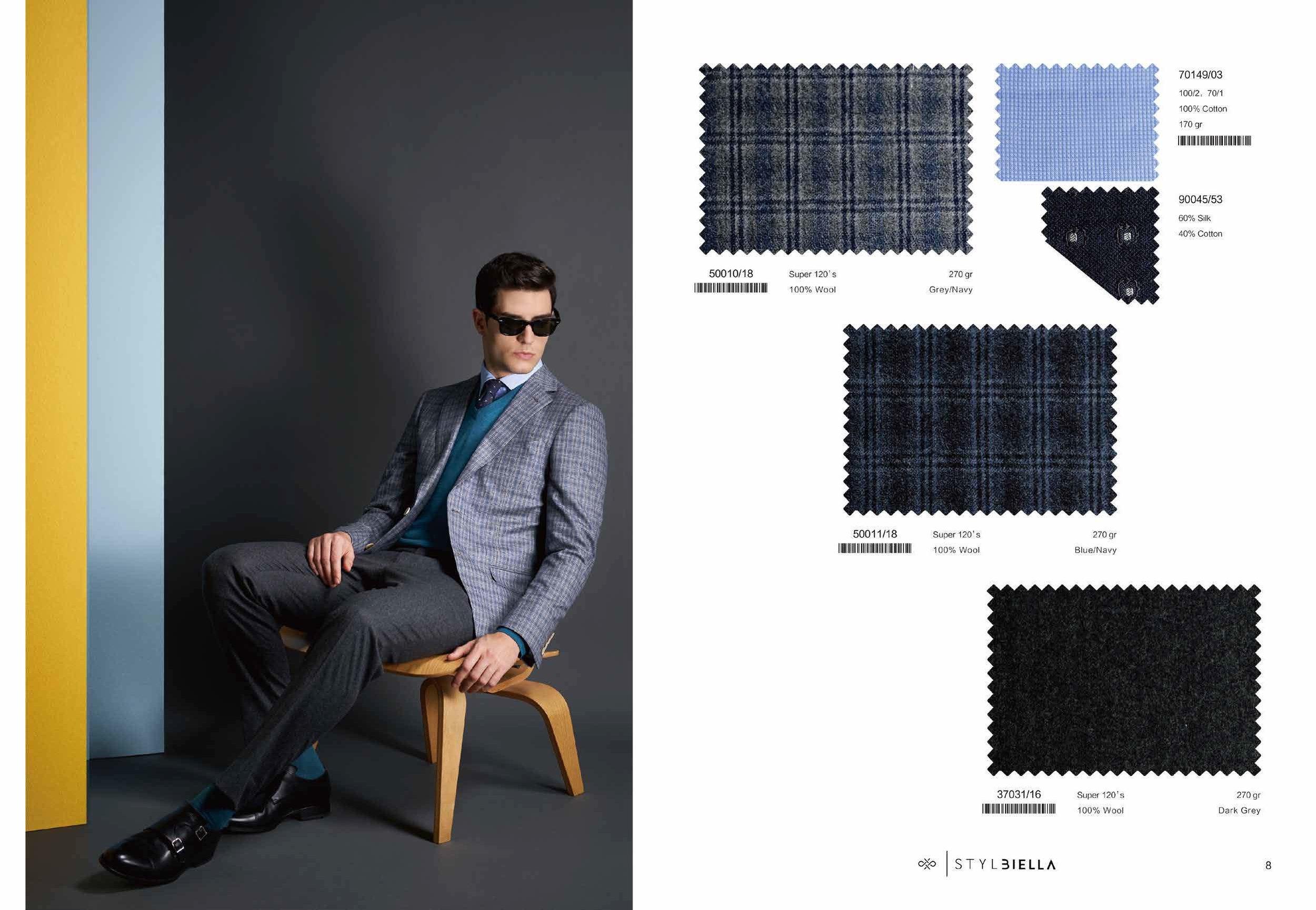 STB fabric 5003_Page_12.jpg