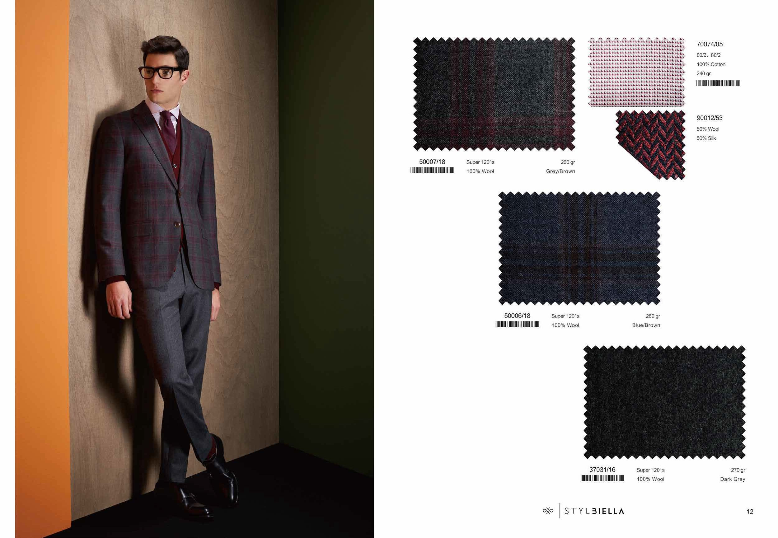 STB fabric 5003_Page_16.jpg