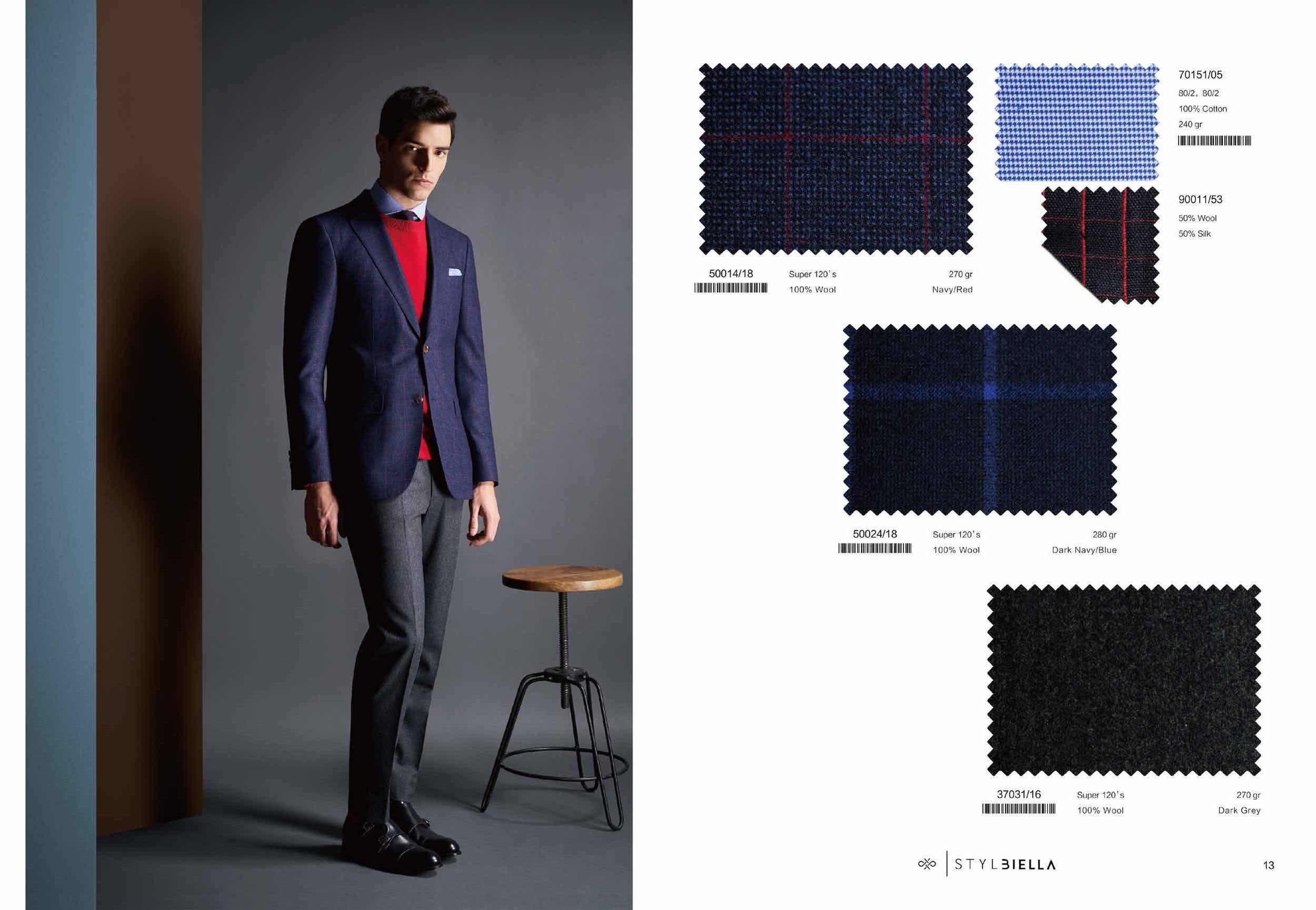 STB fabric 5003_Page_17.jpg