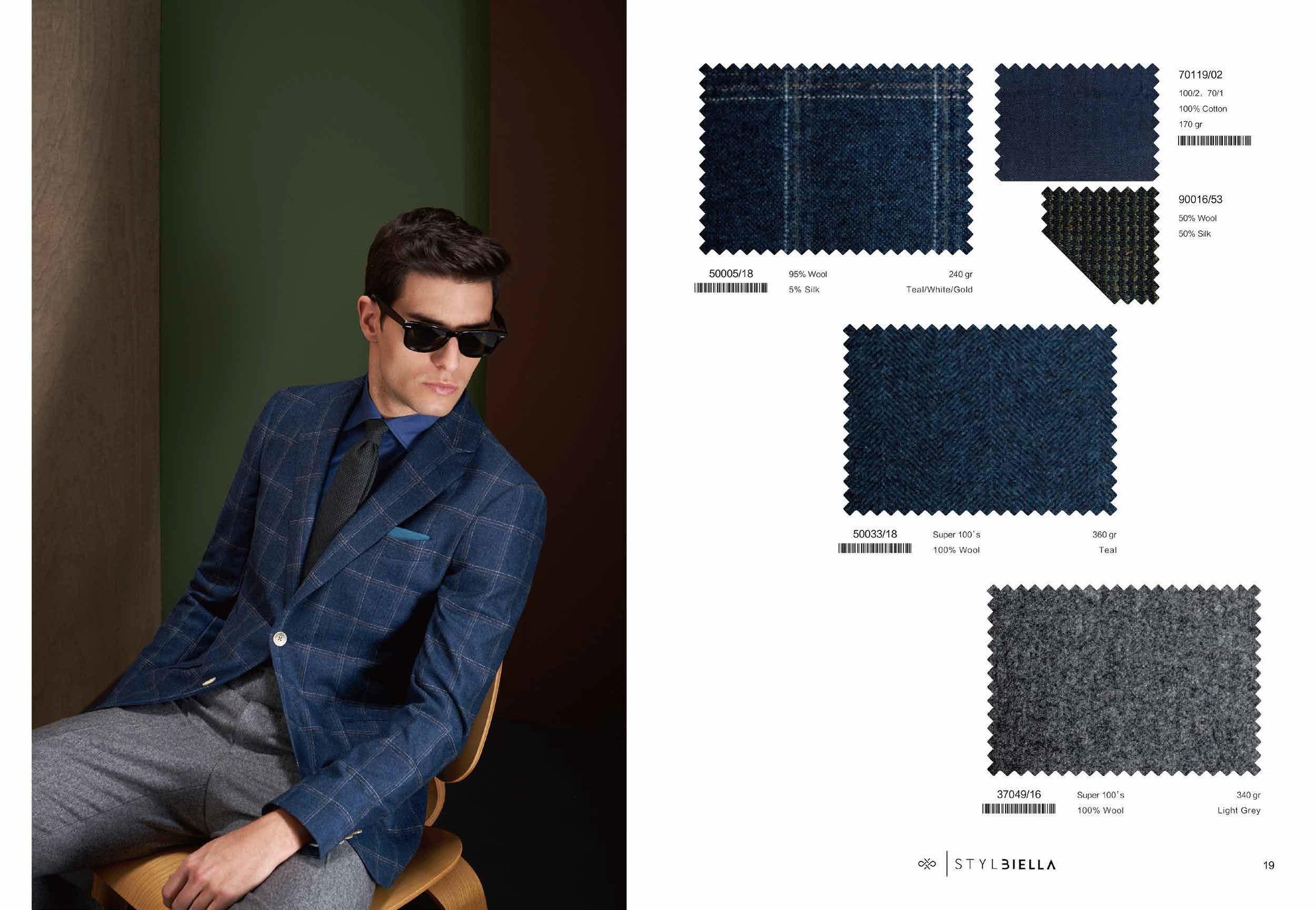 STB fabric 5003_Page_23.jpg