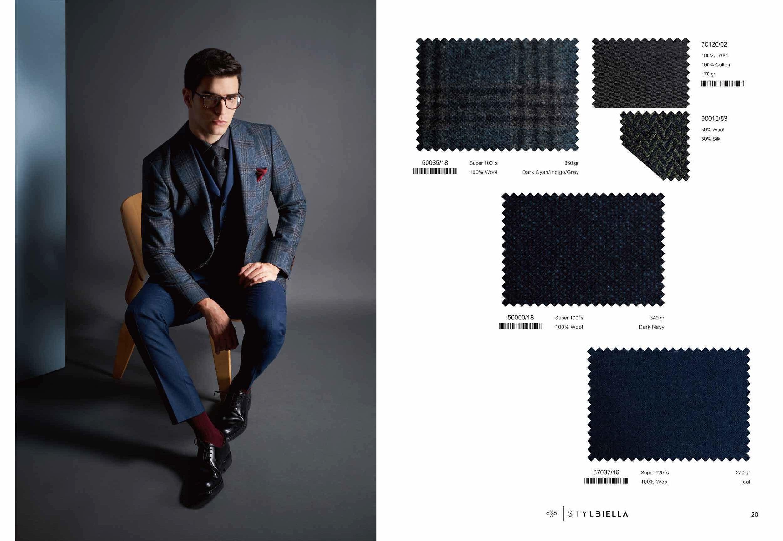 STB fabric 5003_Page_24.jpg