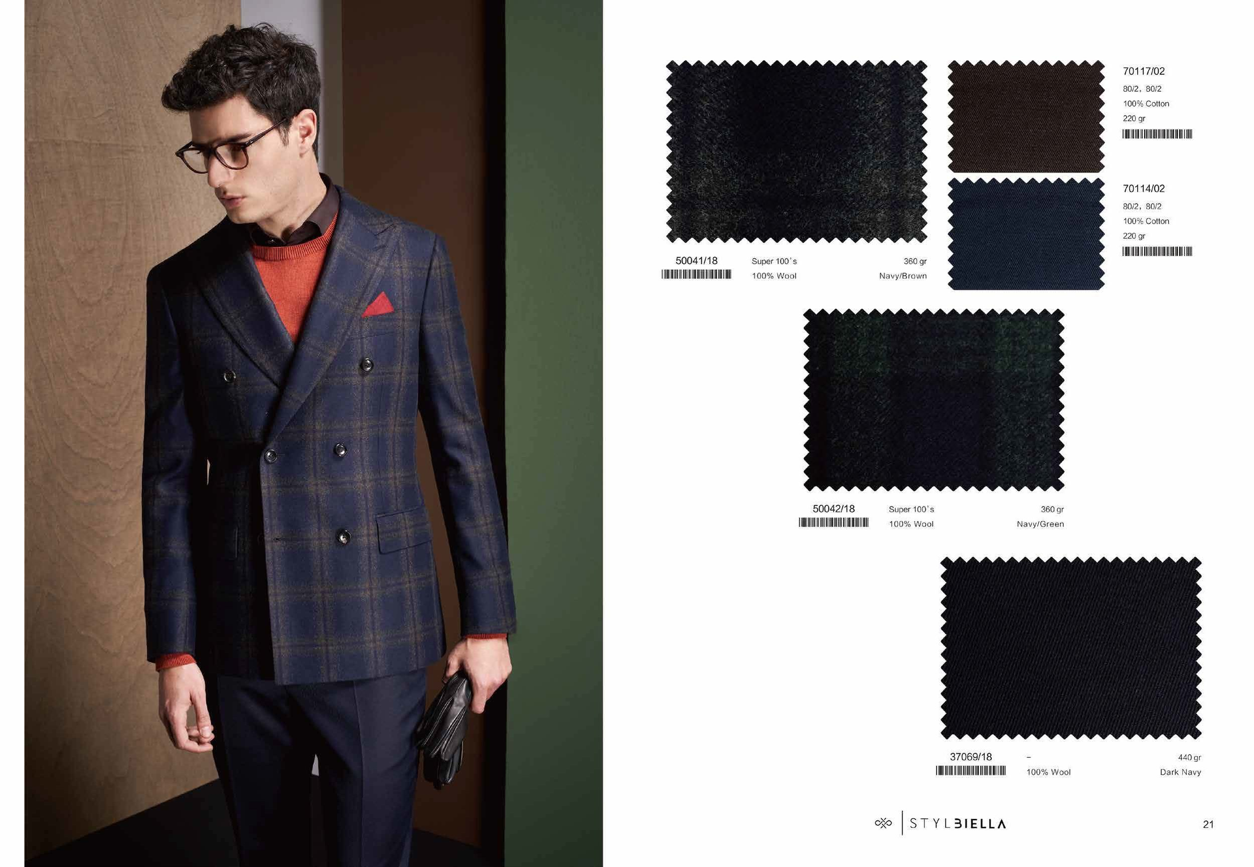 STB fabric 5003_Page_25.jpg