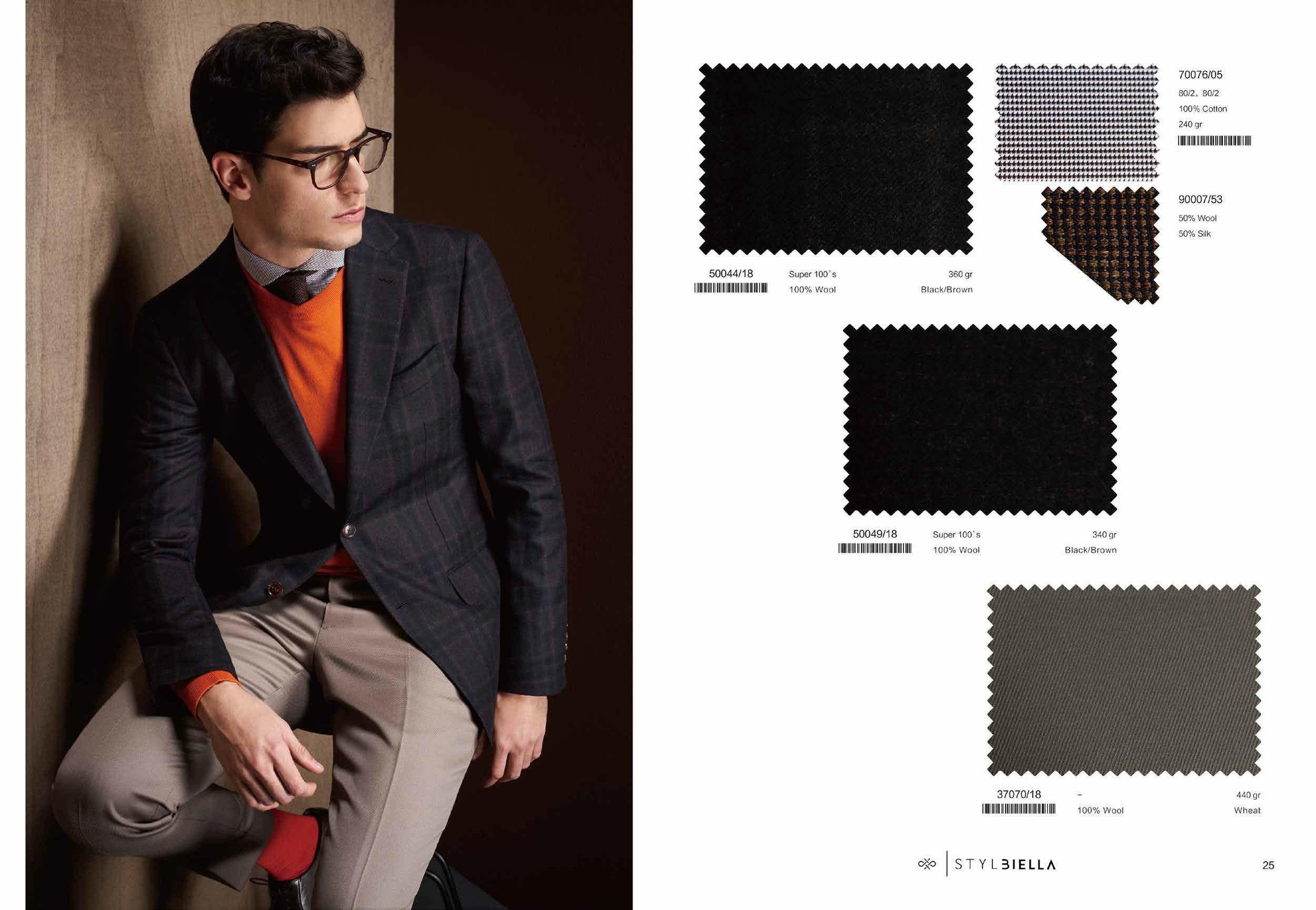 STB fabric 5003_Page_29.jpg