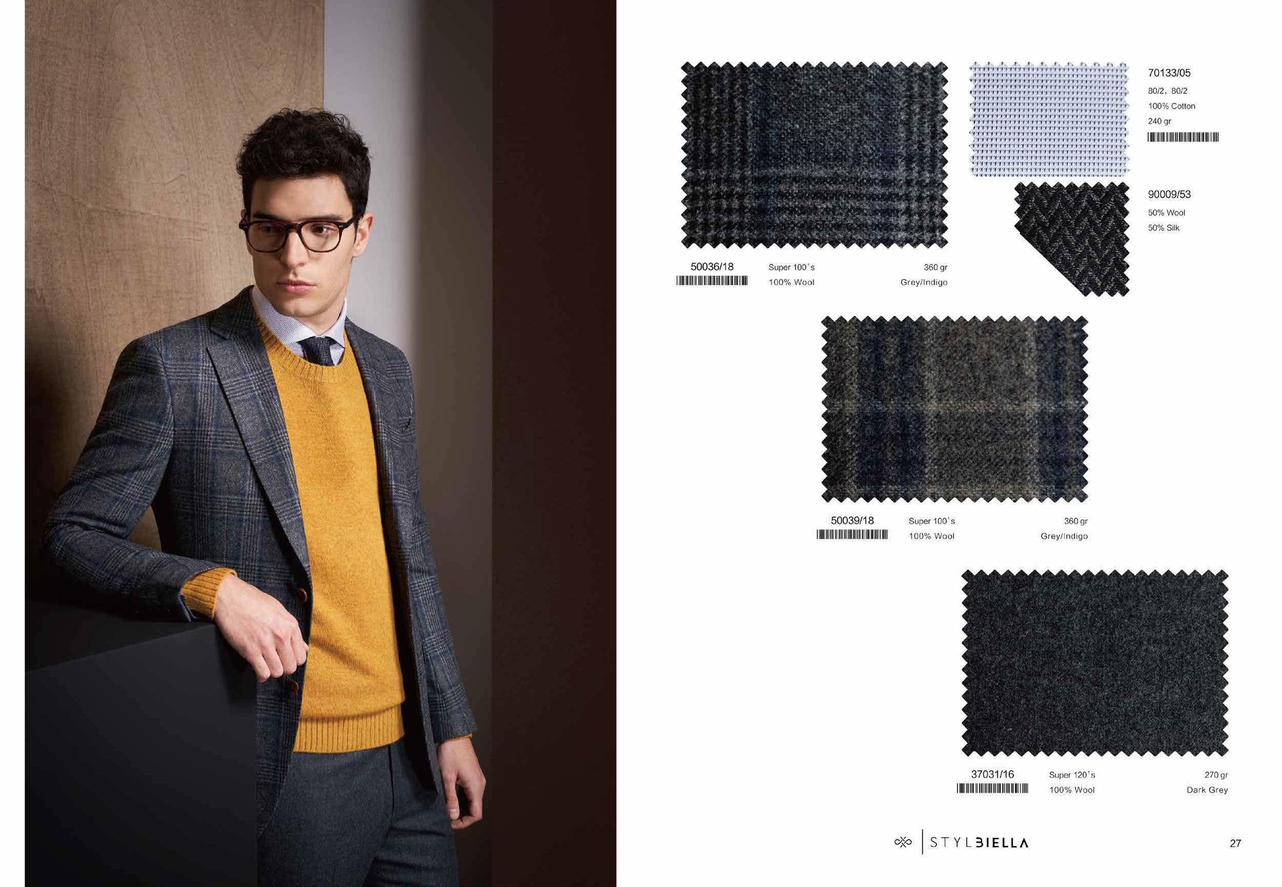 STB fabric 5003_Page_31.jpg