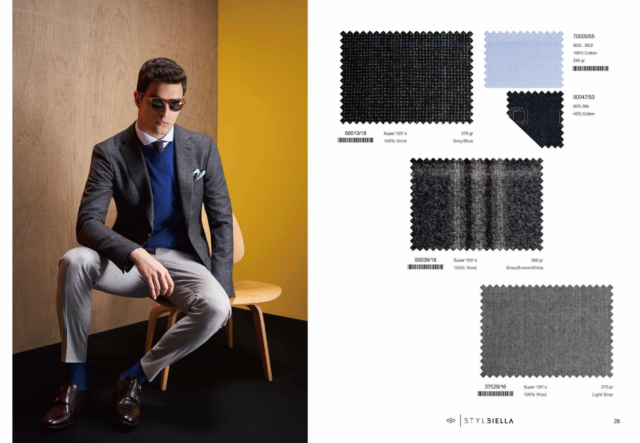 STB fabric 5003_Page_32.jpg