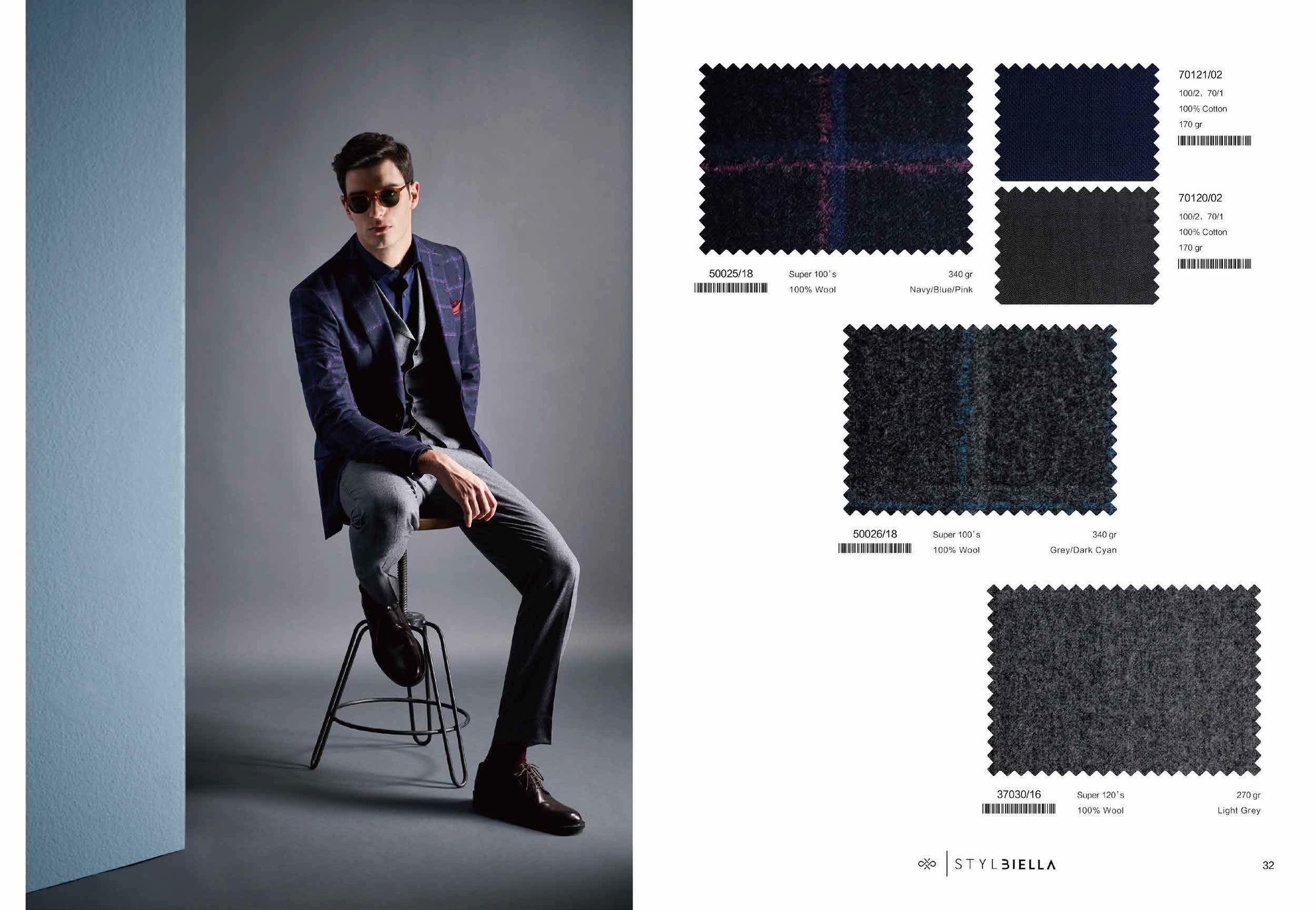 STB fabric 5003_Page_36.jpg