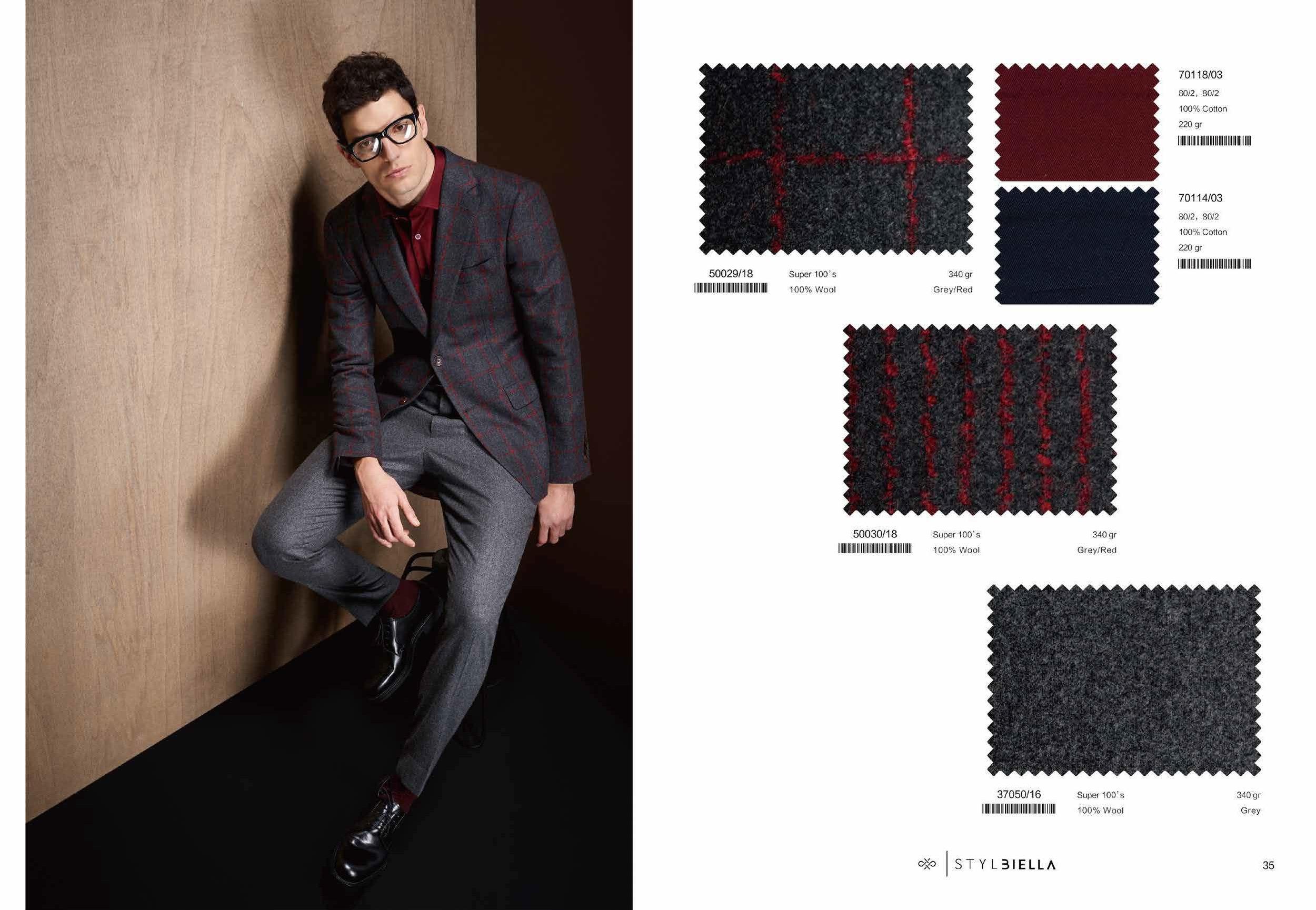 STB fabric 5003_Page_39.jpg