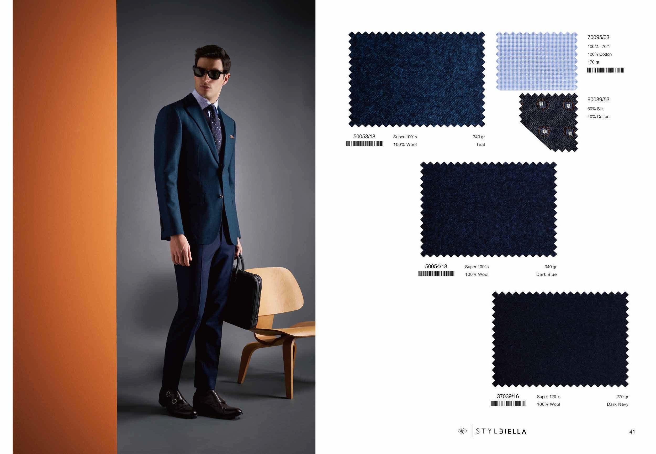 STB fabric 5003_Page_45.jpg