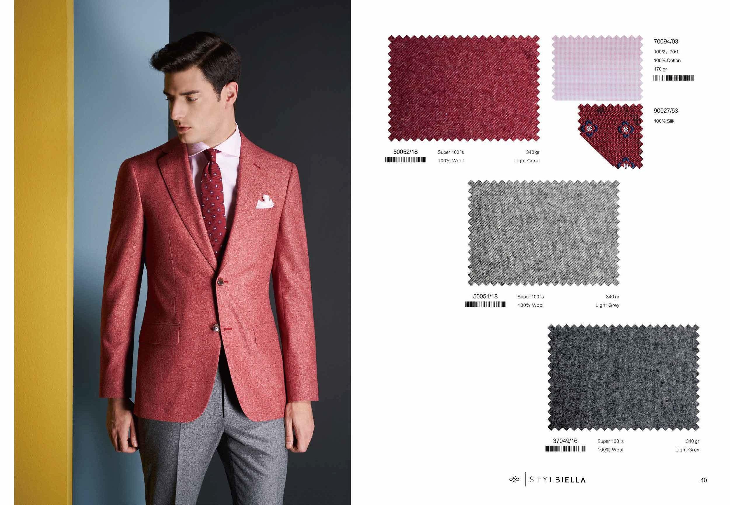 STB fabric 5003_Page_44.jpg