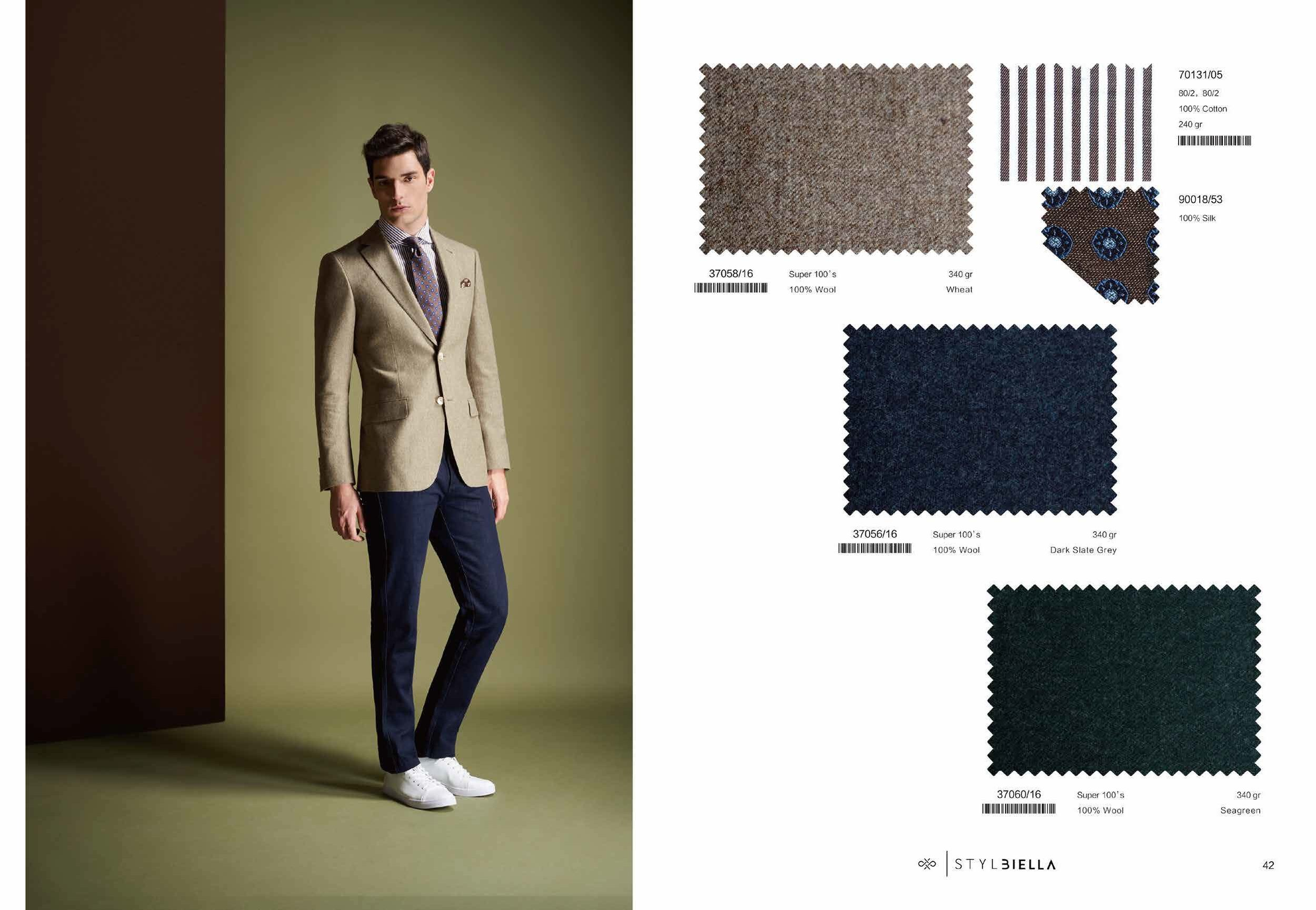 STB fabric 5003_Page_46.jpg
