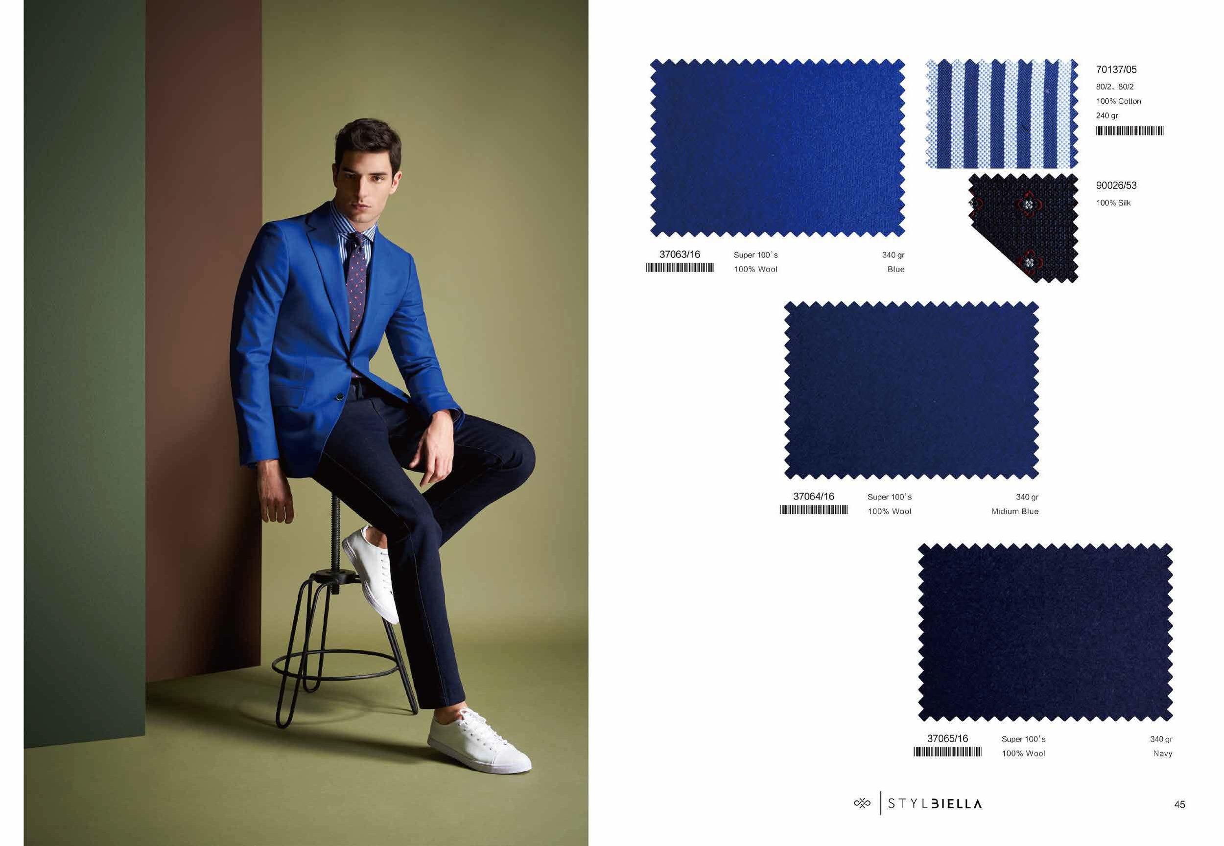 STB fabric 5003_Page_49.jpg