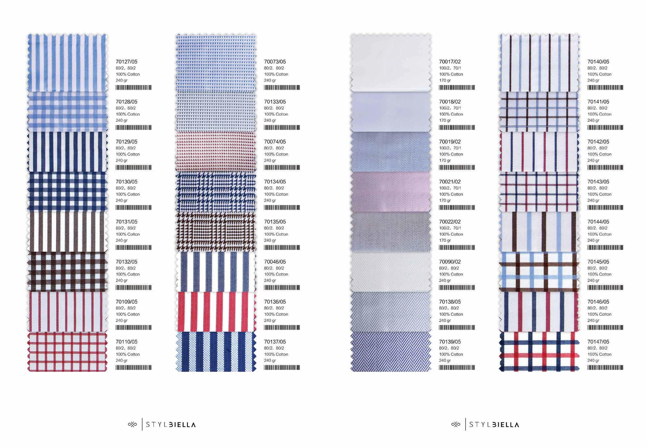 STB fabric 5003_Page_51.jpg