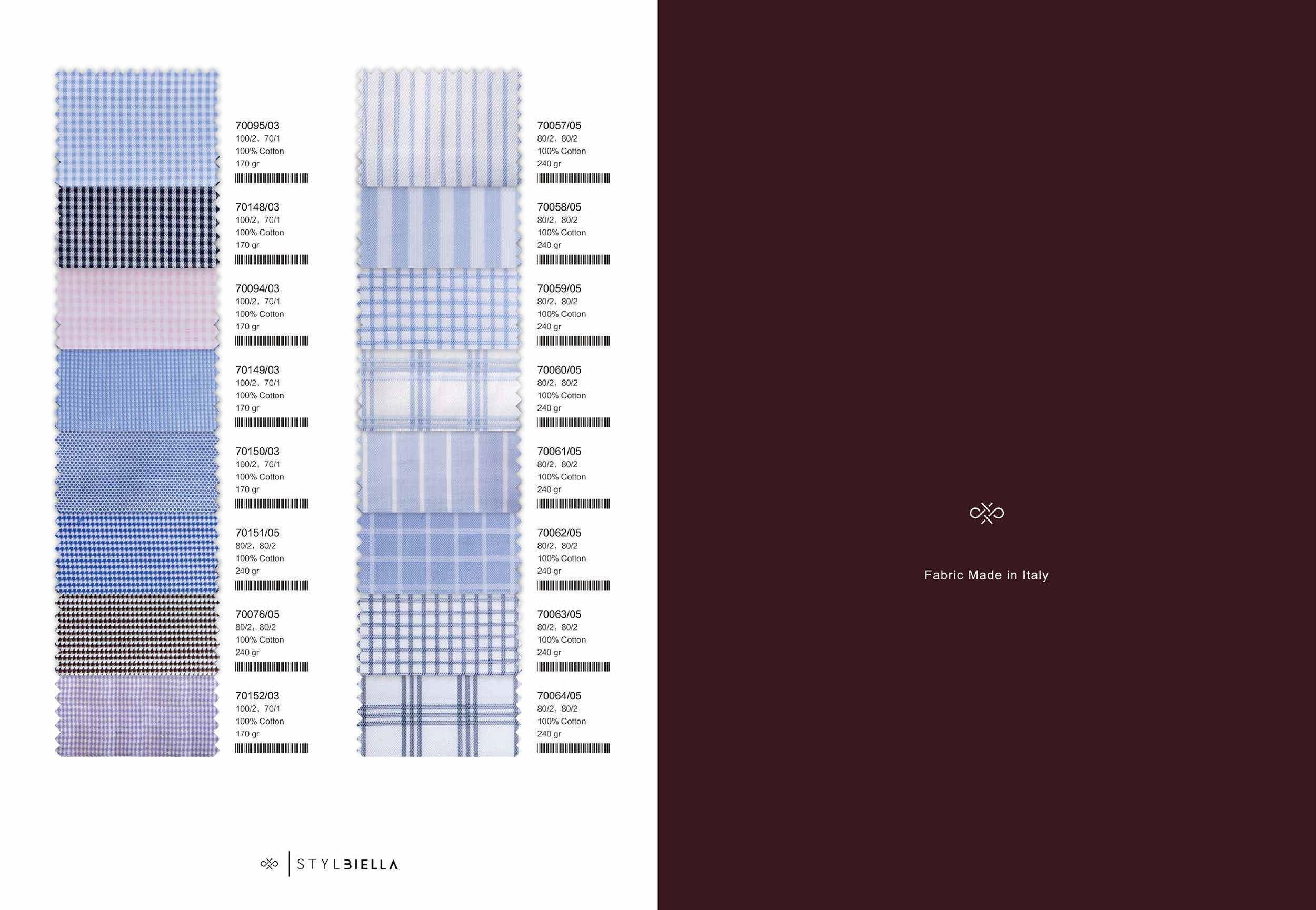 STB fabric 5003_Page_52.jpg
