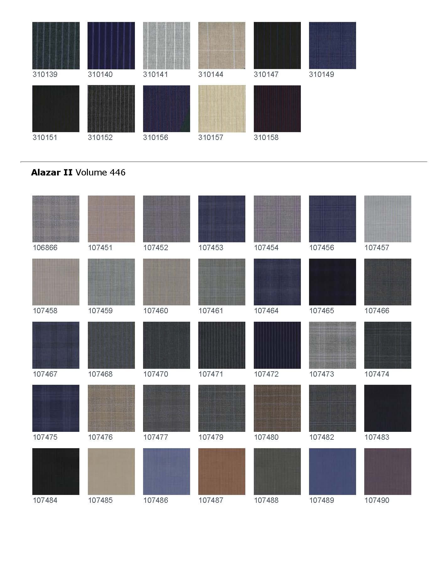 Alazar Fabric collection_Page_6.jpg