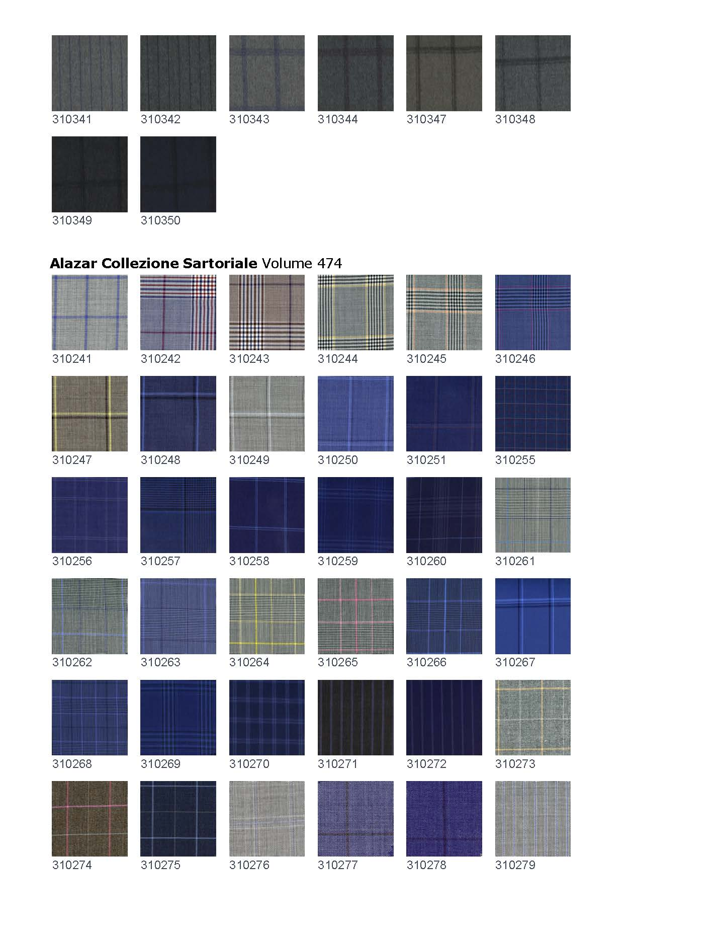 Alazar Fabric collection_Page_2.jpg