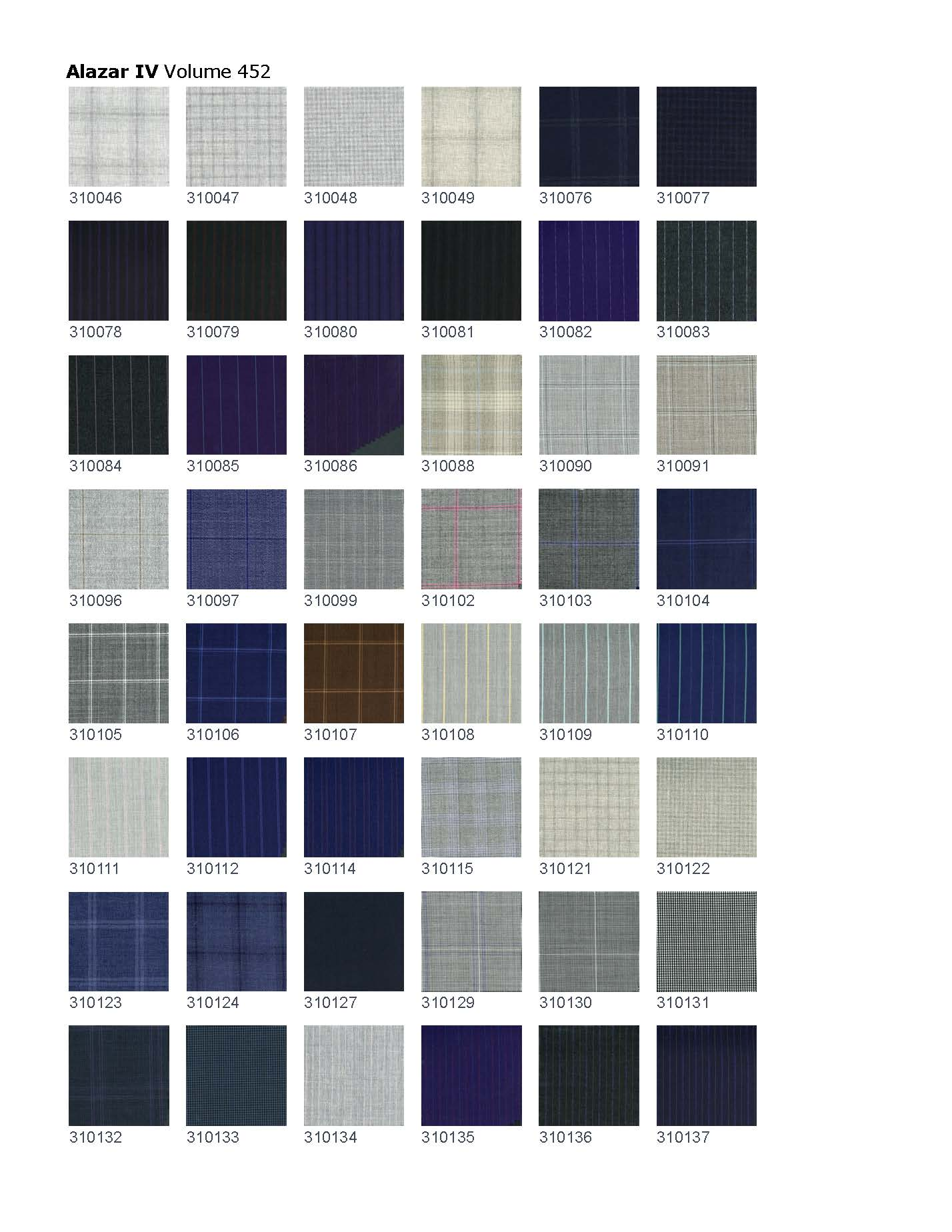 Alazar Fabric collection_Page_5.jpg
