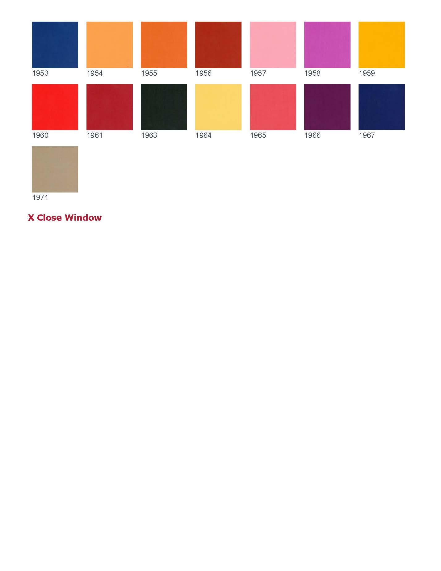 Blasone Fabric collection _Page_3.jpg