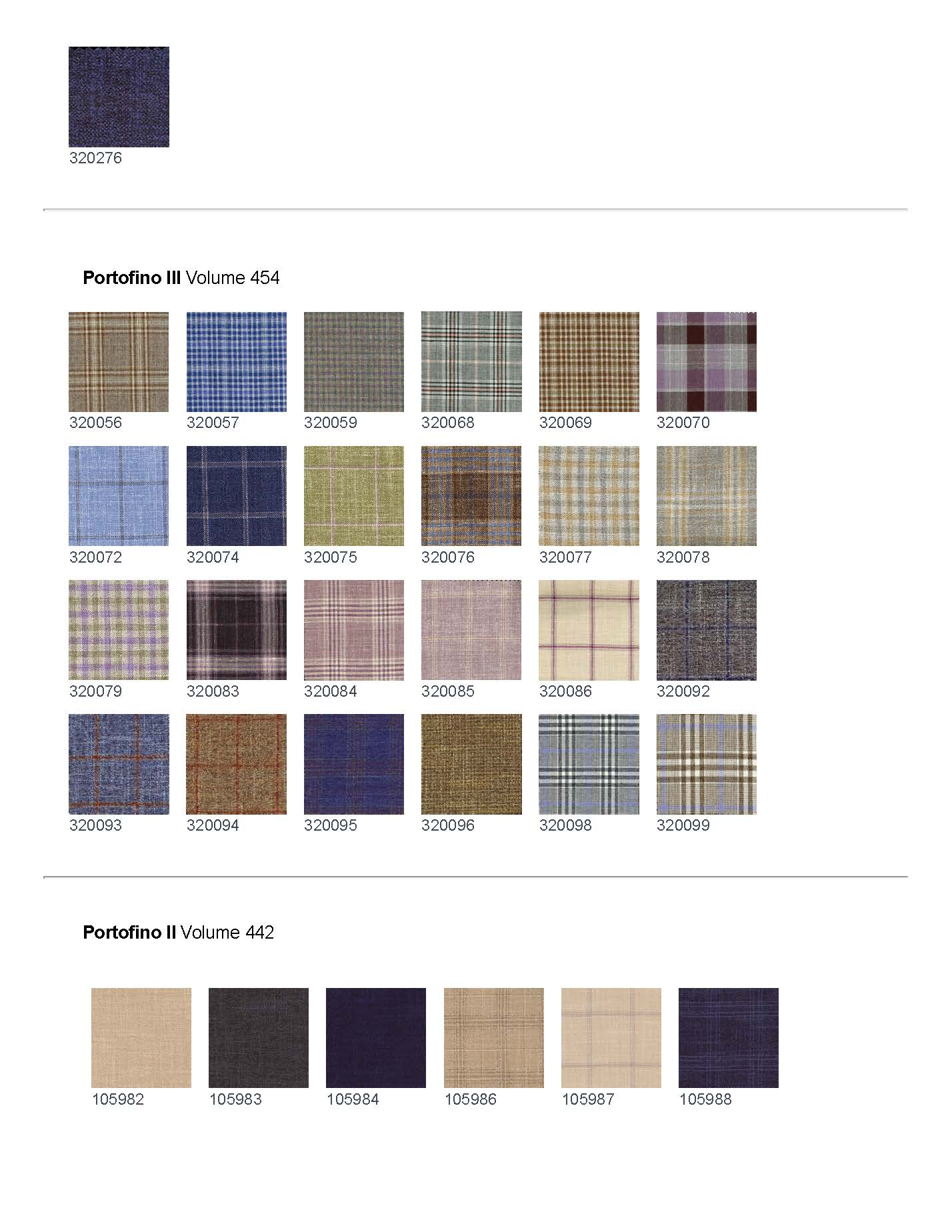 Portofino Fabric collection_Page_6.jpg