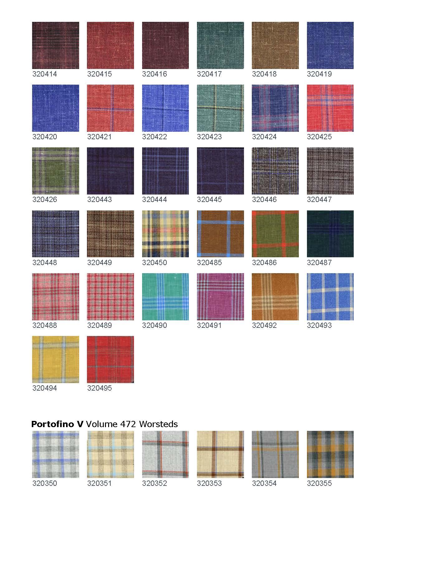 Portofino Fabric collection_Page_2.jpg