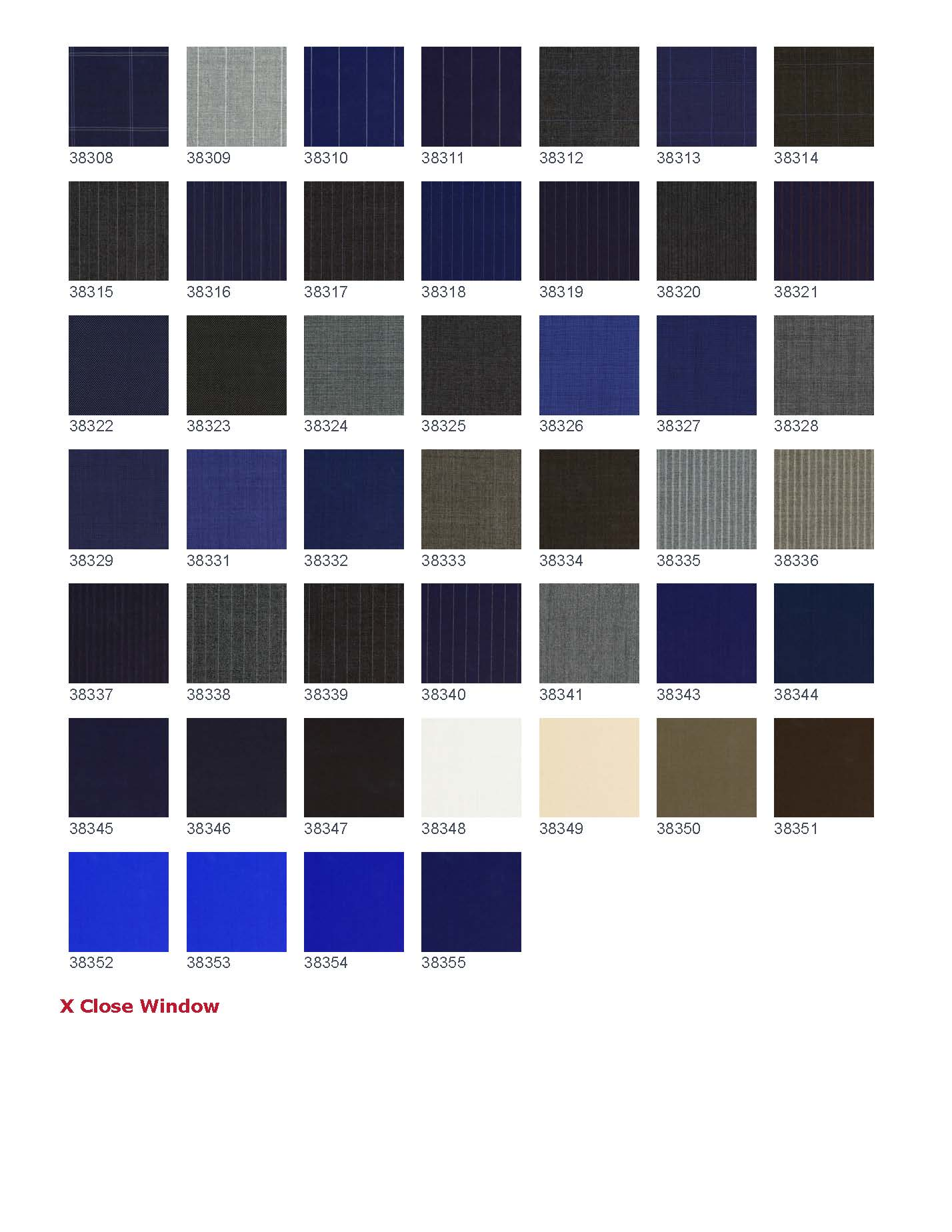 Revenge Fabric collection _Page_2.jpg