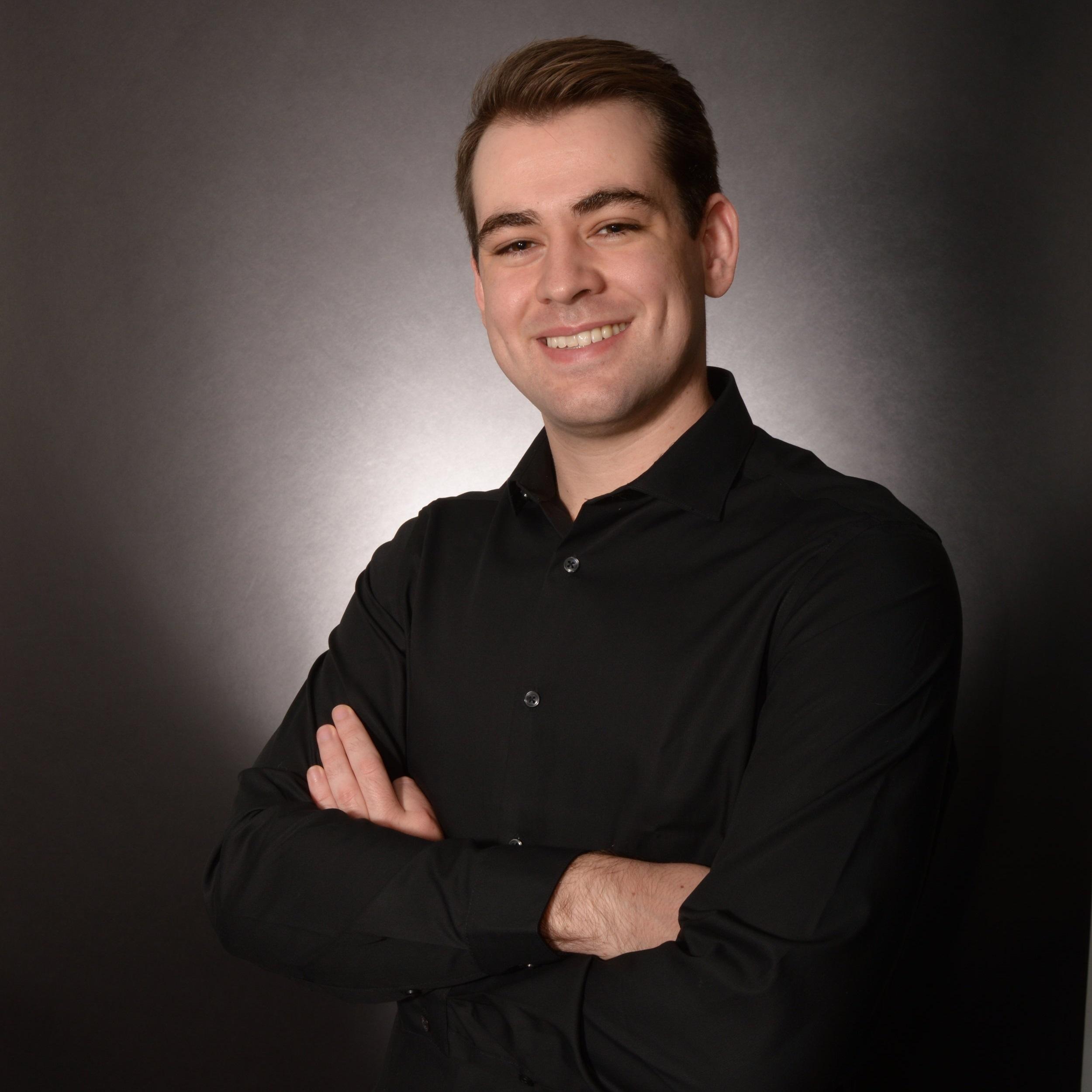 Tim Challis - Research Analyst