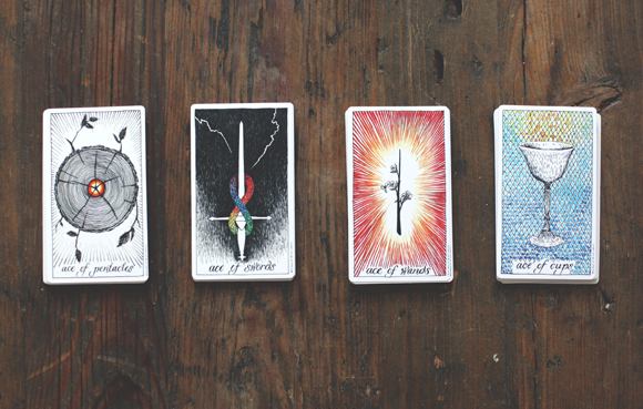 reading-tarot-cards-10.jpg