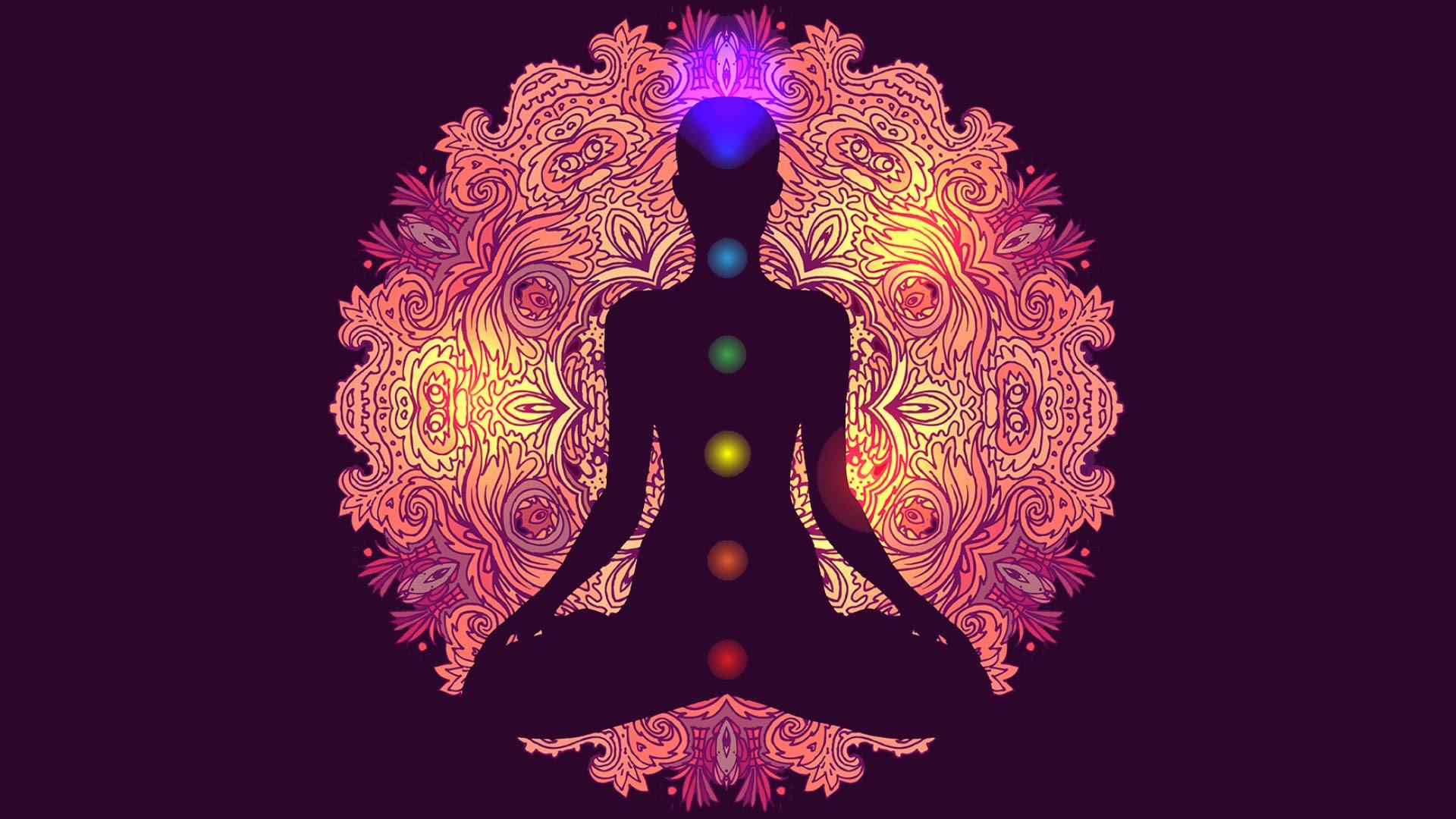Chakra-Healing-With-Crystals.jpg