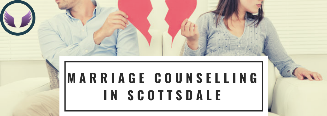 Marriage Counselling In Scottsdale ps.png
