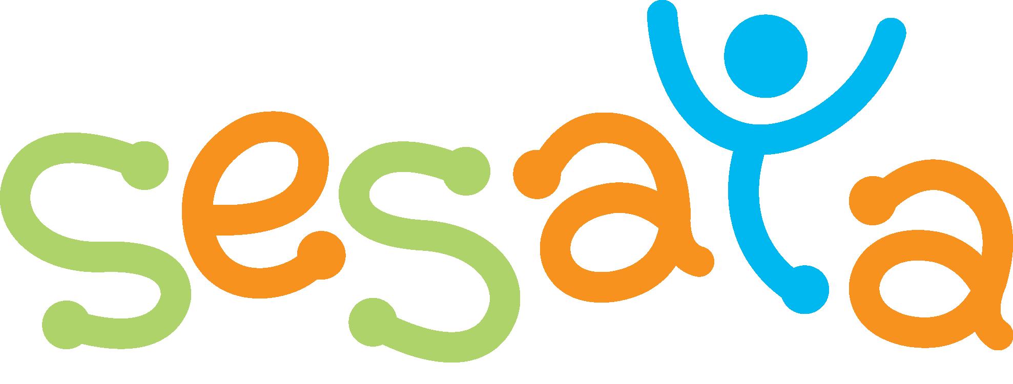 sesaya_logo.png