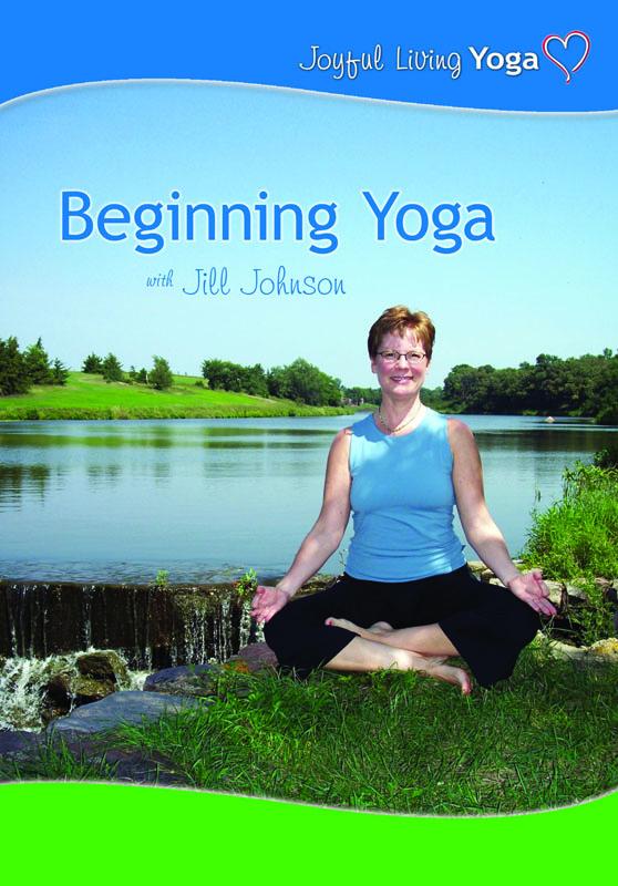 Beginning DVD cover.jpg