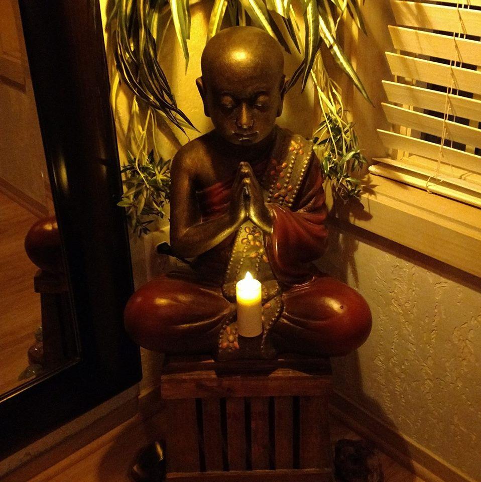 buddha statue in studio.jpg