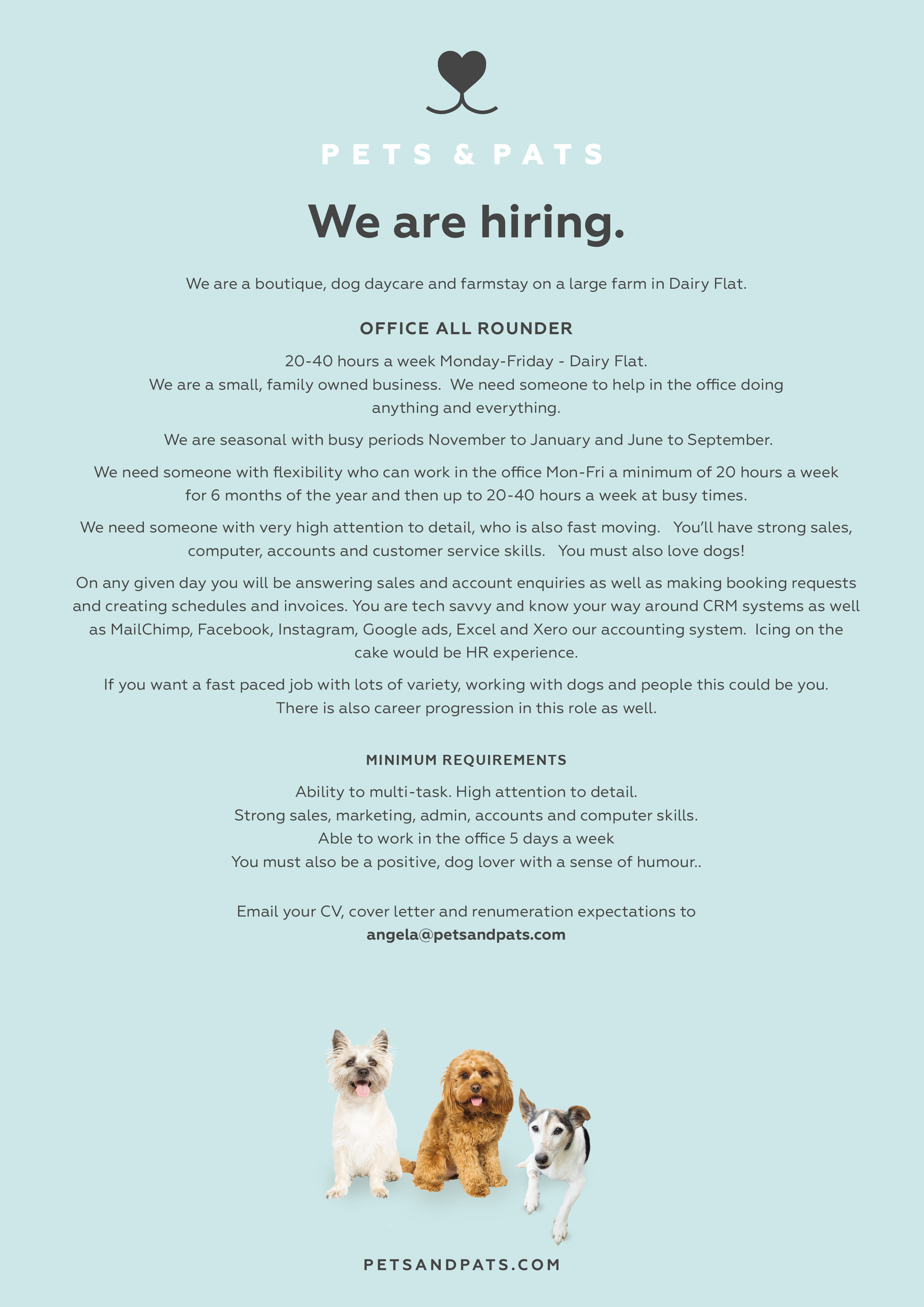 19-3561 Pets and pats advert_officemgr_v3.png