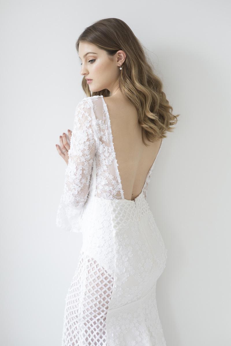 HOORAY-Jennifer-Gifford-Georgia-Young-Bridal-Inspiration_21.jpg