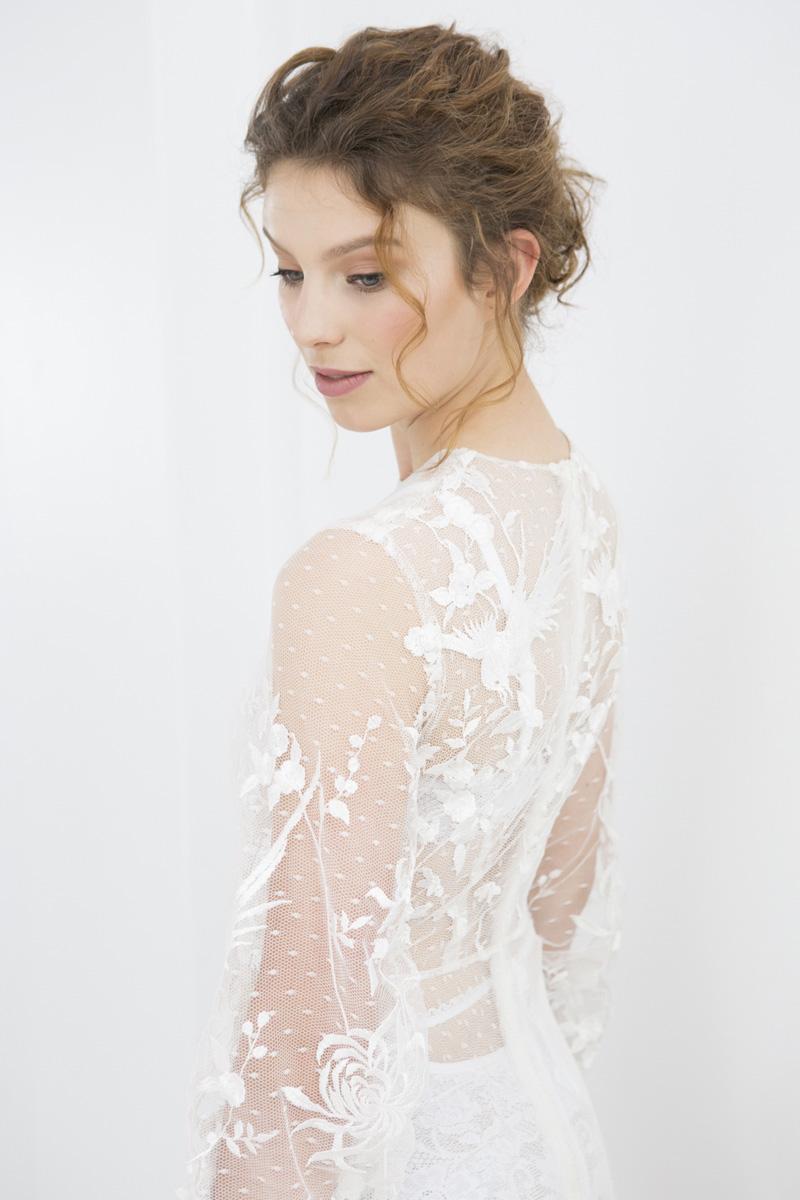 HOORAY-Jennifer-Gifford-Georgia-Young-Bridal-Inspiration_04.jpg