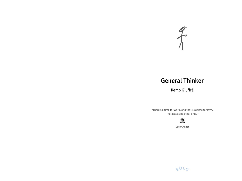 GeneralThinker_Book_03_Title.jpg