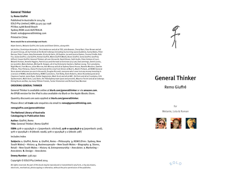 GeneralThinker_Book_04_Info.jpg