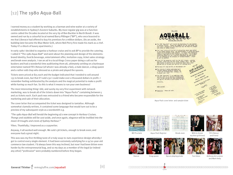 GeneralThinker_Book_Aqua-Ball.jpg
