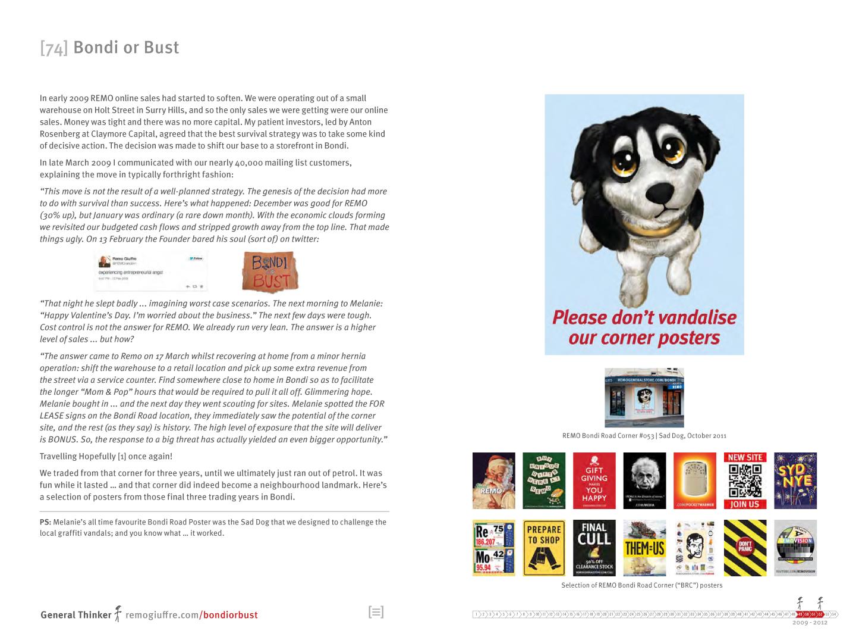 GeneralThinker_Book_BondiBust.jpg