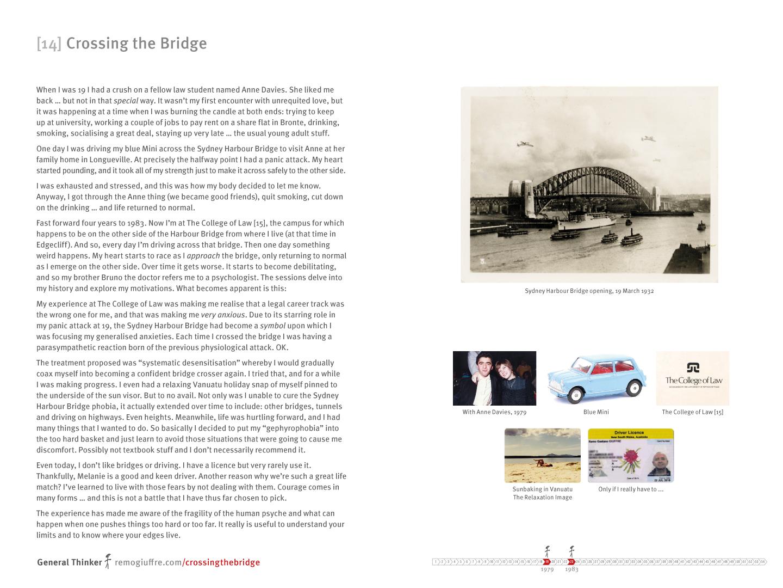GeneralThinker_Book_Bridge.jpg