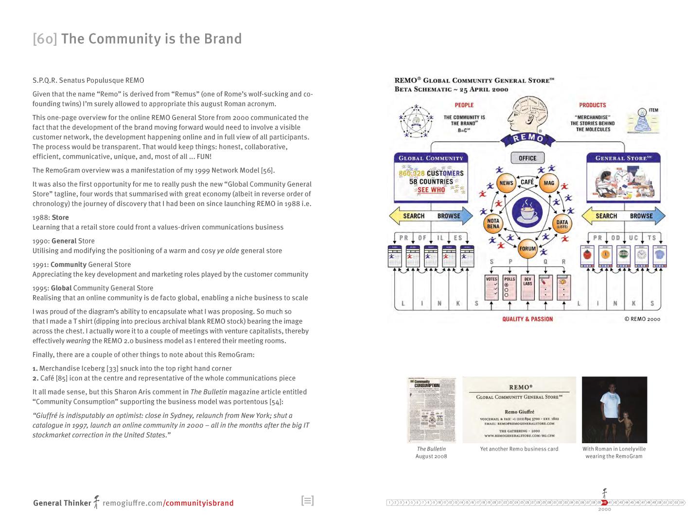 GeneralThinker_Book_CommunityBrand.jpg
