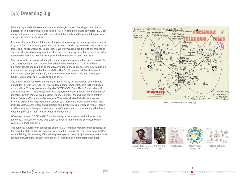 GeneralThinker_Book_Dreaming_Big.jpg
