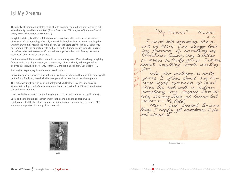 GeneralThinker_Book_Dreams.jpg